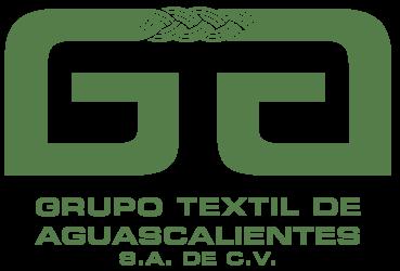 Logotipo de Grupo Texito de Aguascalientes